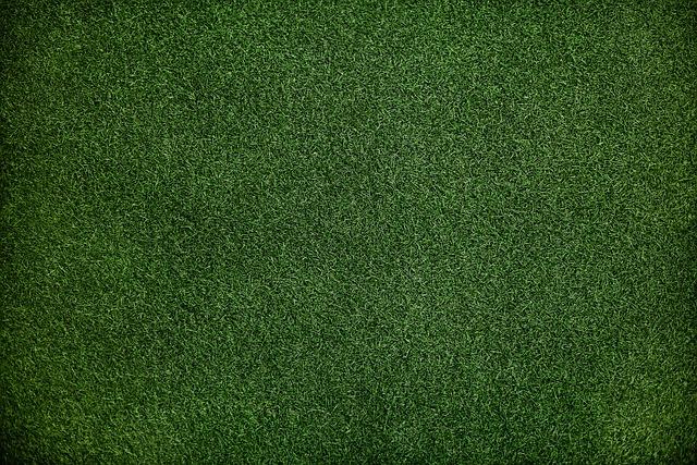 Comment nettoyer une table de jardin en plastique vert ...